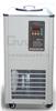 DLSB-10/30低温冷却液循环泵/DLSB-10/30低温循环泵