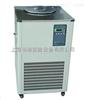 DLSB-100/30低温冷却液循环泵/DLSB-100/30 低温循环泵