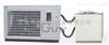 DLSB-500/30低温冷却液循环泵/DLSB-500/30 低温循环泵