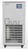 DLSB-30/40DLSB-30/40低温冷却液循环泵/DLSB-30/40 低温循环泵