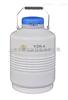 YDS-6液氮罐YDS-6/贮存型液氮生物容器/金凤液氮罐YDS-6