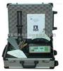 SL-86SL-86智能变频电火花针孔检测仪