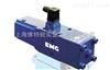 SV1-10/32/100/6现货EMG伺服阀SV1-10/32/100/6/特价热销中EMG伺服阀