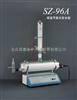 自动纯水蒸馏器SZ-96A 、 出水量 1800ml/h
