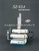 自动双重纯水蒸馏器SZ-93A  、出水量 1600ml/h