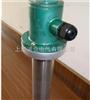 BGY2-220/2型防爆式电加热器