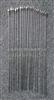 全不锈钢长针头/304不锈钢长针头4#/6#/7#/8#/9#/10#/12#/14#/16#/18