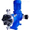 -上海代理SEKO液压单隔膜计量泵