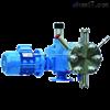 -意大利SEKO、SEKO双隔膜计量泵