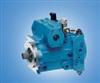 A4VS0180DRREXROTH力士乐液压泵