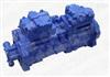 1PF2G3系列力士乐柱塞泵优价销售