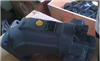 A6V系列rexroth力士乐液压泵长沙总代理