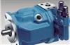 A11V130力士乐液压泵现货特价