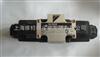 DAIKIN/V系列柱塞泵大金DAIKIN/V系列柱塞泵(V8/V15/V23/V38V50/V70)