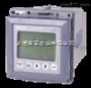 Jenco 691/692型工业在线pH变送器