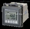 美国jenco 6309POT工业在线式pH计