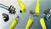 美国厂家直接供货WOODHEAD连接器WOODHEAD电气,WOODHEAD光纤,WOODHEAD开