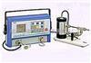 DO-32A日本DKK,DO-32A便携式低浓度溶氧仪,日本DKK溶氧仪