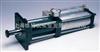 TAIYO油压缸太阳铁工液压缓冲器/TAIYO气缸、TAIYO油压缸
