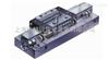 NOK气缸PPT-GT10-20-TP-日本NOK气缸PPT系列特价供应