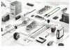 BTL5-T110-M3500-传感器巴鲁夫BALLUFF性能特点