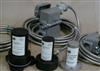 德國EPRO模塊/EPRO模塊的應用