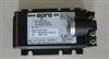 PR6423/007-010EPRO涡流传感器德国正品特卖