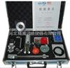 SJY800贯入式砂浆强度检测仪JW