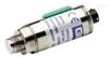 GEFRAN压力传感器参数选型介绍