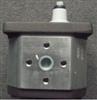 ATOS阿托斯齿轮泵华东第一代理