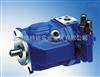 REXTOTH力士乐博世力士乐定量泵/REXTOTH定量泵原装进口