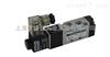 SM-310M5CHELIC气立可SM系列电磁阀SM-310M5