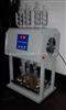 JT-101C型标准COD消解器|标准COD消解仪|COD自动消解回流仪
