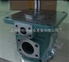 Tokimec东京计器Tokimec东京计器双作用叶片泵SQP42-35-10-86CD-18型号介绍