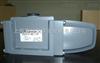 KURODAKURODA电磁阀-日本KURODA电磁阀RCS2406-02-110G