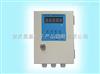 HCX-9气体检测报警控制器 、 多通道气体报警控制器