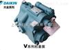 大金柱塞泵V15A3RX-95RC现货特供