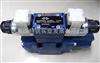 力士乐博世Bosch液压阀型号、德国博世电磁阀现货