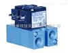 MVA3B-A-211-PM-XX1JB专业代理MAC电磁阀MVA3B-A-211-PM-XX1JB