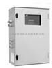 E+H恩格斯豪斯水质分析仪CM系列