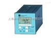 E+H浊度仪测量变送器 CUM253/CUM223系列