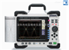 日本日置HIOKI MR8847-03存储记录仪(512MW)