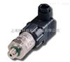 3216-2-0520-000-KHYDAC传感器现货特价