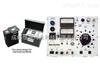 VLF-4022CMF美國高電壓VLF-4022CMF交流高壓試驗/燒弧儀