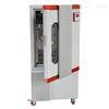 上海博迅BSP-400生化培养箱,博迅培养箱,液晶显示