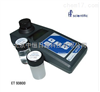ET93800ET93800ET93800 便携防水型浊度测定仪
