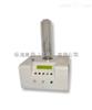极限氧指数仪/氧指数仪