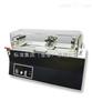 接缝疲劳测试仪/TSL 5100G/GMW 3405,Nissan M-0154