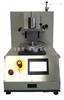 Schopper耐磨仪/耐磨试验机