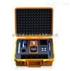 便携式水质重金属检测仪WJS-ASV,成都水质重金属检测仪,水质检测仪厂家